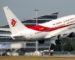 Air Algérie: une ligne aérienne reliant Oran et Montpellier à partir du 25 mars