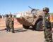 El-Djeich: «L'ANP est déterminée à liquider les résidus du terrorisme»