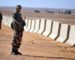 Daech-Aqmi-Boko Haram : nouveau défi stratégique pour l'Algérie