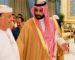 Yémen : le président Abd Rabbo Mansour Hadi otage des Saoudiens?
