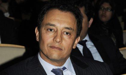 L'ambassadeur du Maroc à Bruxelles limogé suite à la gifle reçue à l'UE