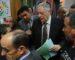 Comment Djamel Ould-Abbès prépare en douceur le terrain pour le 5e mandat