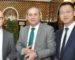 Ahmed Choudar désigné à la tête du Groupe Télécom Algérie