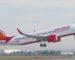 Riyad autorise Air India à survoler son territoire pour ses liaisons avec Israël