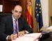 Le SG adjoint de l'Otan pour les affaires politiques et la politique de sécurité en visite en Algérie