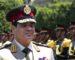 Egypte : nouvelle prolongation de l'état d'urgence