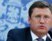 Alexander Novak: «La Russie respectera ses engagements avec l'Opep jusqu'au bout»