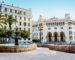 L'Algérie ne fait pas partie des «20 pays dignes d'investissement»