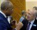 Algérie-France: les walis rencontrent leurs homologues préfets français