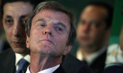 Cent intellectuels français s'arrogent le droit de parler au nom des musulmans