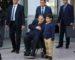 Les frères du président Bouteflika seraient contre un cinquième mandat