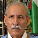 Sahara Occidental Crans Montana provocation