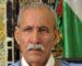 Ghali: «La tenue du forum dans les territoires sahraouis occupés est une provocation»