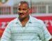 Ligue 1 de football : l'USM Bel-Abbès retombe dans ses travers