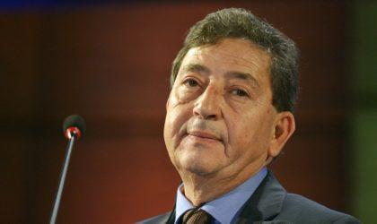 Khaled Bentounes à Algeriepatriotique : «L'extrémisme bénéficie de la surmédiatisation» (2)