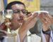Témoignage d'un chrétien algérien : «Nous vivons dans la clandestinité !»