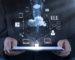 ARPT: entrée en service de la radiolocalisation par satellite et du Cloud Computing