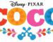 Le film d'animation Coco à la salle Ibn Khaldoun