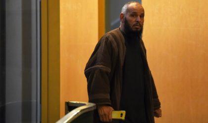 Le salafiste algérien de Marseille troque sa «foi» contre une carte de résidence