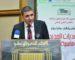 Le MAE déplore une «campagne calomnieuse» contre l'ambassade d'Algérie à Madrid