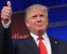 Crise du nucléaire nord-coréen: Trump optimiste
