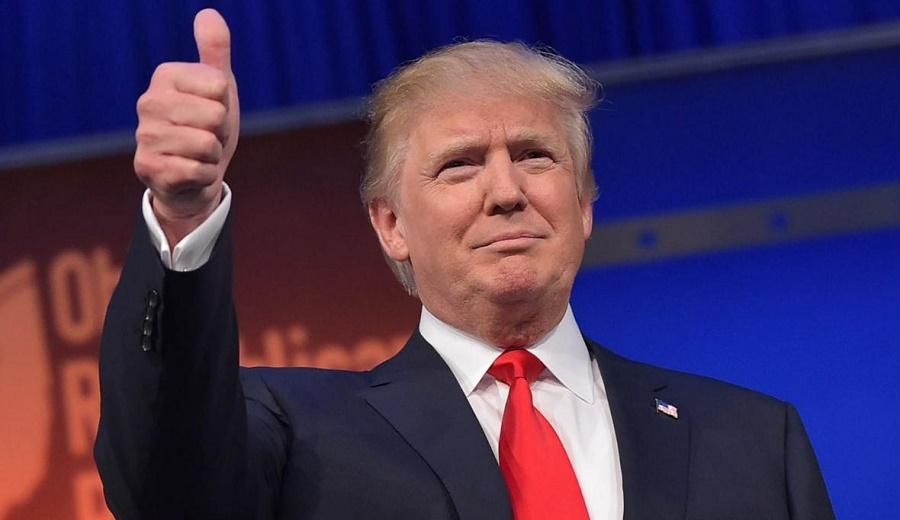 Trump Corée du Nord crise