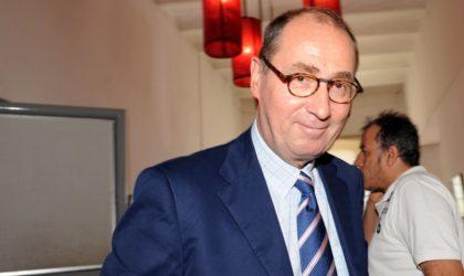 Demandes de visa: l'ambassade de France annonce d'importantes évolutions