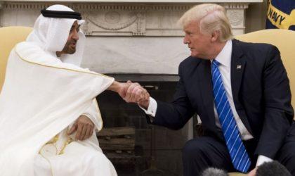La raison cachée du limogeage du secrétaire d'Etat américain par Trump
