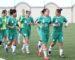 L'Unesco s'implique dans la promotion du football féminin