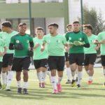 EN U20 CAN-2019