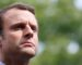 Macron lance une mission pour la restitution d'œuvres aux pays africains