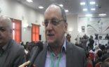 Gilles Devers : «Nous allons conduire toutes les actions qui font le plus mal»
