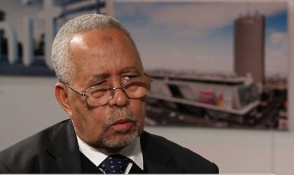 Le chef des salafistes algériens s'acharne sur l'Association des oulémas