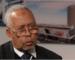 L'Association des oulémas qualifie le prédicateur Ferkous de «dangereux» pour l'unité nationale