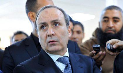 Hasbellaoui: «La situation relative à la maladie de la rougeole est maîtrisée»
