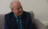 Interview exclusive : Jean-Louis Levet, une voie innovante dans la coopération économique algéro-française