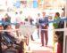 Condor ouvre un showroom au Bénin