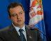 La Serbie s'aligne sur le Maroc : l'Algérie s'apprête à reconnaître le Kosovo