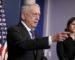 Les Américains font pression sur l'Algérie pour intervenir au Sahel
