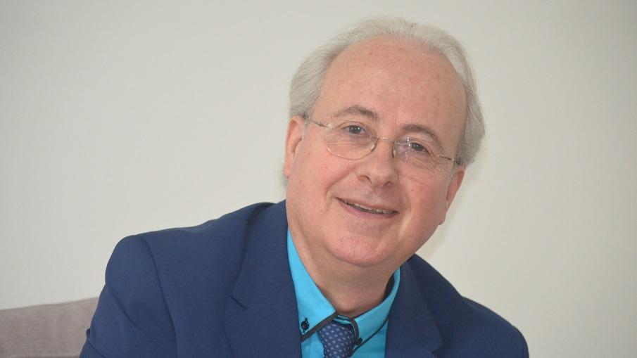 Jean-Louis Levet coopération économique Algérie France