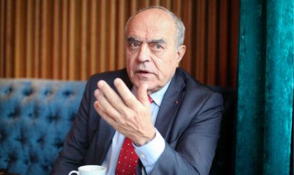 Pourquoi la France risque de ne plus peser sur l'échiquier mondial
