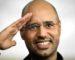 Seïf El-Islam Kadhafi annonce sa candidature à la présidentielle libyenne