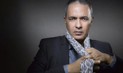 Les produits intellectuels subversifs à l'assaut de l'Algérie