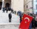 Les affidés d'Erdogan détournent les fidèles de la mosquée de Bouteflika ?