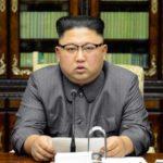 Kim Donald
