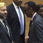 Mohammed-VI Affaires