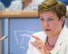 DG de la BM: «L'Algérie est l'un des rares pays à pénaliser la violence domestique»