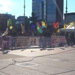 Kurde Genève ONU Afrin