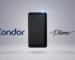 Condor les a lancés au MWC de Barcelone: les nouveaux Smartphones L1 et H1 disponibles