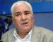 Il a conduit une délégation du FFS à Ghardaïa : Ali Laskri en voie d'être réhabilité ?